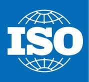 iso9001:2008 certfied